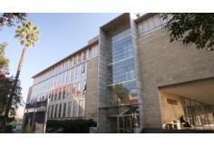 Universidad Finis Terrae Providencia Metropolitana Santiago Chile