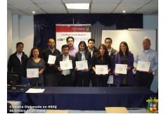 Centro Fundación de Egresados de la Universidad Distrital - Bogotá Colombia