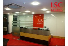 Centro LSC Group of Colleges Londres Foto