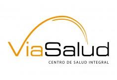 Foto Centro Centro Integral Viasalud Viña del Mar