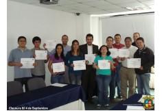 Fundación de Egresados de La Universidad Distrital- Bogotá