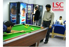 LSC Group of Colleges Inglaterra Foto
