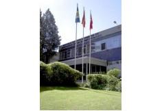 Centro GIO - Grupo de Ingeniería de Organización de la Universidad Politécnica de Madrid España