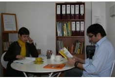 Centro Centro de Idiomas Español Portugués Chile