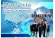 Centro Sistema de Universidad Virtual de la Universidad Autónoma del Estado de Hidalgo Extranjero Foto