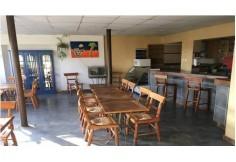 Centro Servicios de Capacitación Arboroa SPA Rancagua Chile