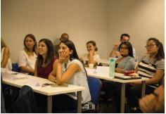 Foto Centro GBSB Global Business School (GBSB Global) Barcelona