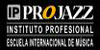 Instituto Profesional ProJazz- IP