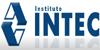 Instituto INTEC (Centro de Formación Técnica)