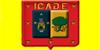 CFT y Organismo Técnico de Capacitación ICADE