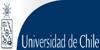 Instituto Politécnico de la Universidad de Chile