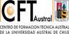 CFT Austral - Coyhaique