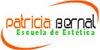 Escuela de Estética Patricia Bernal