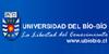 Universidad del Bío-Bío - Campus Chillán