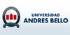 UNAB Universidad Andrés Bello - Sede Viña del Mar