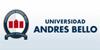 UNAB Universidad Andrés Bello - Sede Rancagua