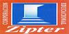 Corporación Educacional Zipter